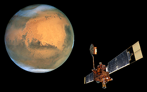 mars_global_surveyor.png